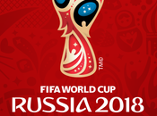 [Footpod] Tirage sort poules coupe monde Fifa Russie 2018