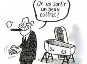Revue presse (255)