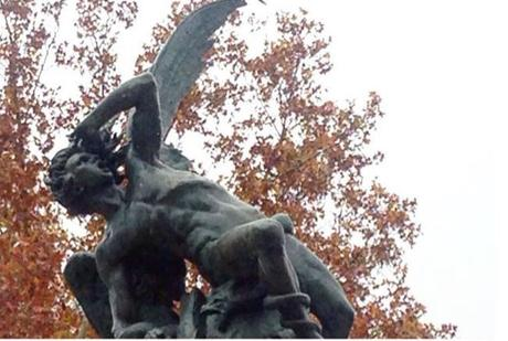 5 choses incontournables à faire à Madrid