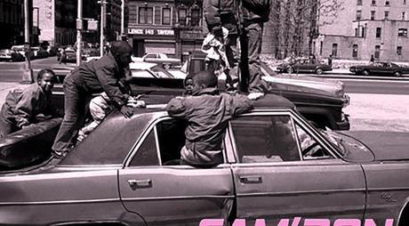 Cam'Ron « The Program » [mixtape] @@½