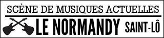 Le #Normandy rejoint le dipositif de la Sacem - La fabrique à chansons !