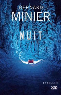 Nuit par Minier