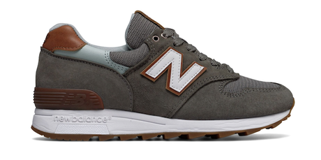 New Balance Made in US/UK 1400