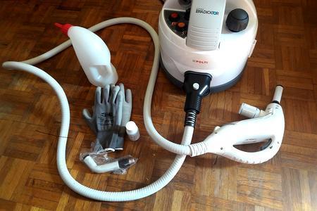 Mode d'emploi du Cimex Eradicator qui tue les punaises de lit, les acariens, etc..