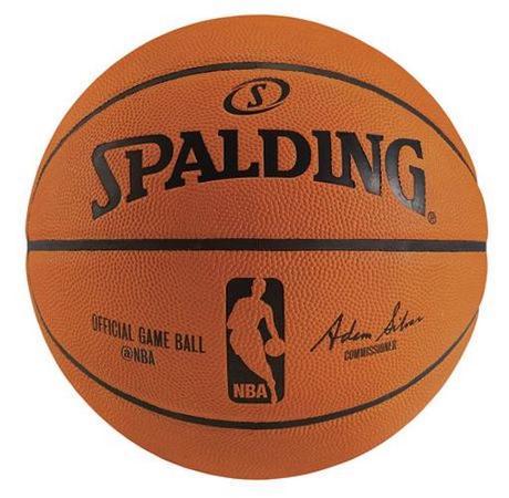 Les cadeaux qui feront plaisir à un basketteur pour Noël