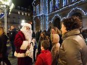 Dédicaces Marché Noël Neuilly-sur-Seine [ici]