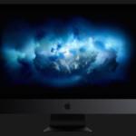 imac pro 150x150 - iMac Pro : coprocesseur A10 Fusion, des infos sur la fonction « Dis Siri »