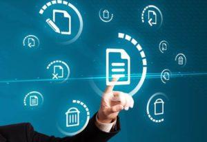 Communication PME : l'importance de passer au contenu collaboratif