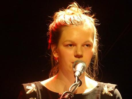 Folie Douce - De Meent- Alsemberg - le 7 décembre 2017