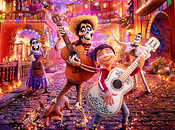 MOVIE Coco Notre critique
