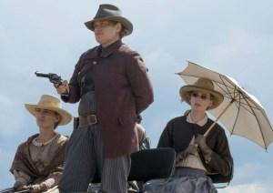 Godless-cast
