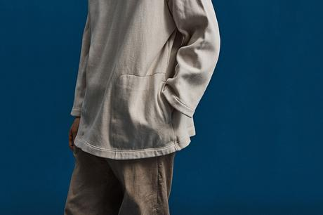 TS(S) – S/S 2018 COLLECTION LOOKBOOK