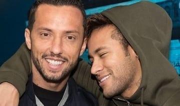 Choc ! Nenê révèle comment il a convaincu Neymar de signer au PSG !