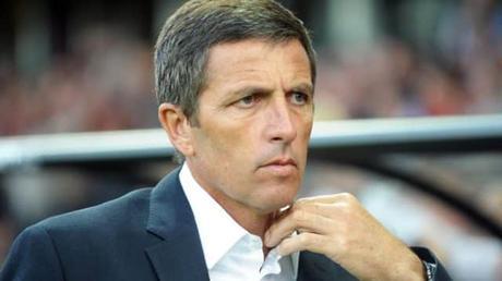 Le GROS coup de gueule de l'entraîneur strasbourgeois après sa victoire face au PSG !