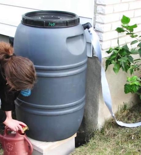 Les 10 meilleures techniques d'énergie verte pour améliorer votre maison