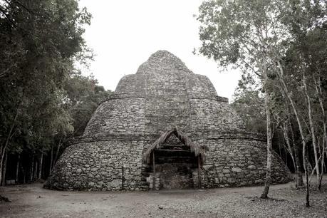 Mexique: découverte de la Péninsule du Yucatán en 9 jours