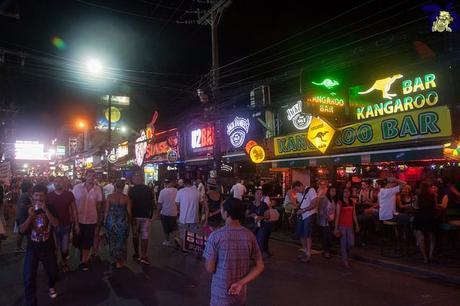 Voyager en Thailande : bilan après 2 mois passés au pays du sourire !