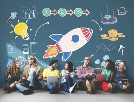 Le blog d'entreprise : indispensable ?