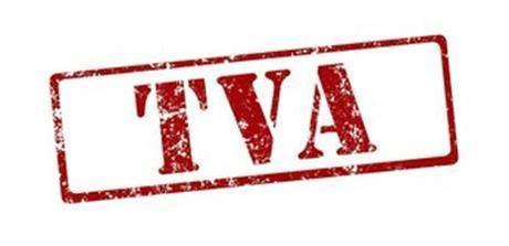 La TVA : fonctionnement et fraude