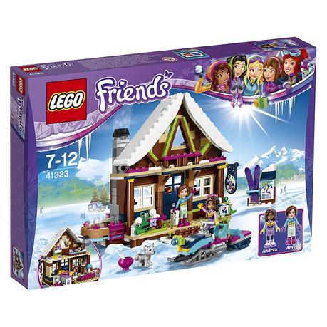 Les meilleures ventes Amazon de jouets avant Noël