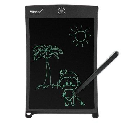 Gearbest HOWSHOW 8.5-inch Magic LCD Electronic Drawing Tablet