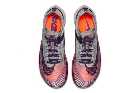 Nike Zoom Fly SP Neutral Indigo release date