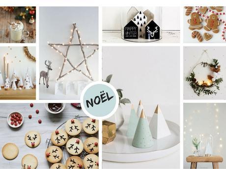 Idées Cadeaux à moins de 30 euros !