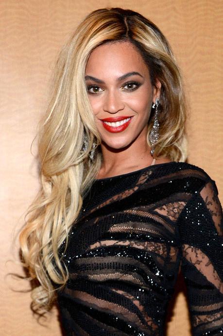 Beyonce beaux cheveux girls n nantes