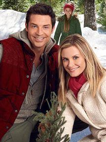 Les meilleurs téléfilms de Noël de la semaine #2 (4-10 décembre)