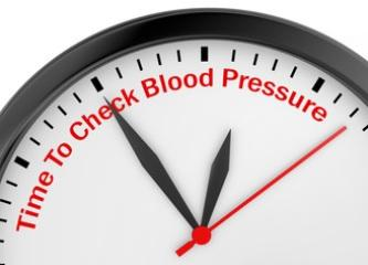 VIEILLISSEMENT : 20 ans avant le décès la pression artérielle commence à baisser