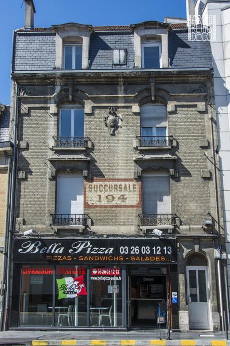 24 rue Gambetta