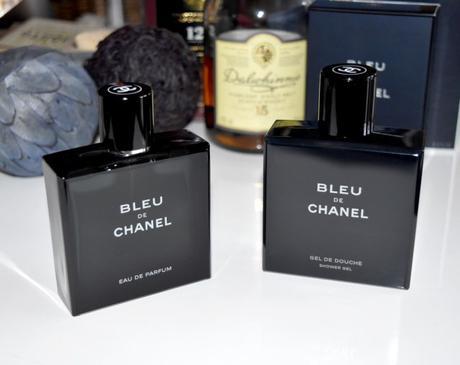 [Concours Inside] C'est Noël chez Tendance Parfums, un bon d'achat de 80 euros à gagner
