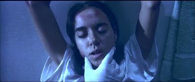 Strange Days - Kathryn Bigelow (1995)