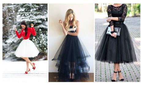 Tendances : comment s'habiller pour les fêtes ?