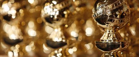 [Cérémonie] Golden Globes 2018 – Les Nominations