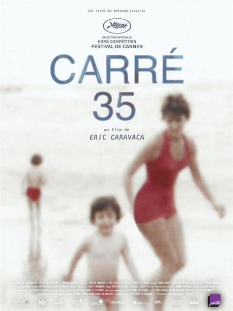 Critique: Carré 35
