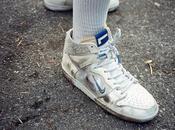 Eric Koston Silas Adler Soulland nous parlent Culture Nike