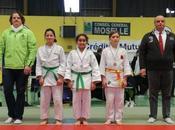 Grand Prix Benjamins Petite-Rosselle