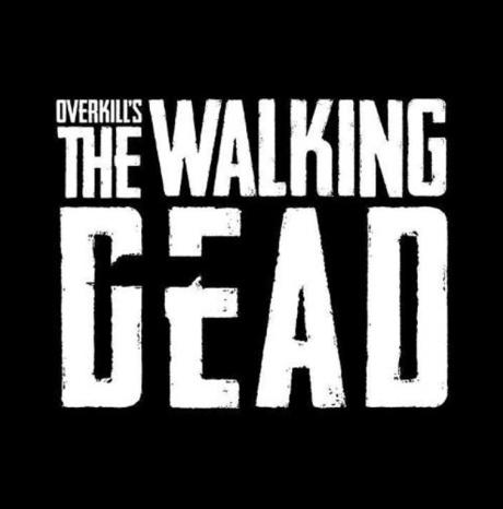 #Gaming : Nouvelle bande-annonce de Overkill's The Walking Dead !