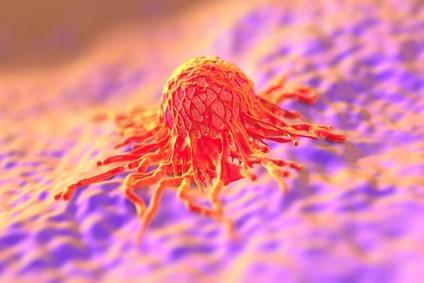 CANCER : Les inhibiteurs de kinases élargissent leur spectre d'efficacité