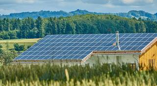 ADMIN PV pour une électricité photovoltaïque sur nos territoires