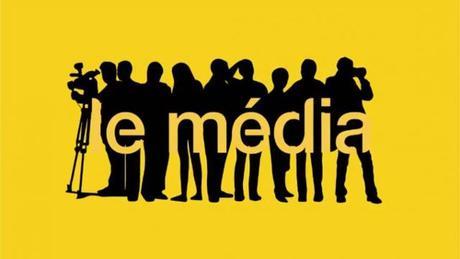 le-media-une.jpg