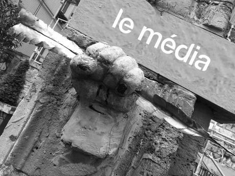 lemedia.jpg
