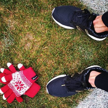Mon avis sur la chaussure running Fresh Foam Zante v3 de chez New Balance !