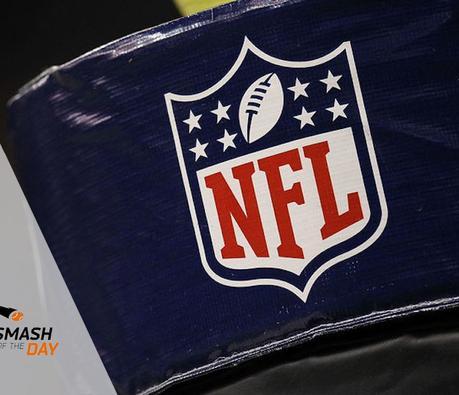 Verizon s'offre le streaming de la NFL pour 2,25 milliards de dollars