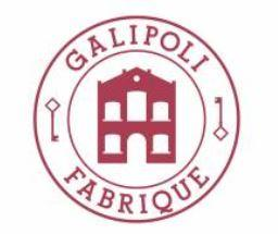 Galipoli : un kit pour fabriquer vos produits ménager - spécial cadeau de Noêl