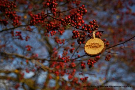 Comment attirer les consommateurs pour Noël?