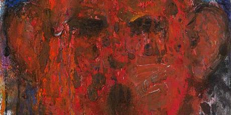 jim-dine,dada,neo-dada,expressionism,daniel-templon,painting,montrouge,pop-art