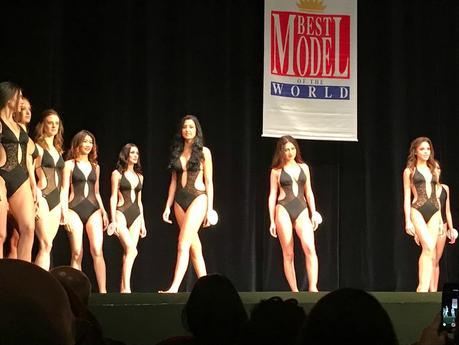 Best Models ladies2