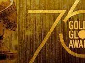 [News] Golden Globes 2018 Tous nominations